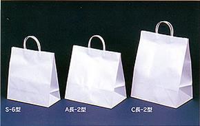 パールバック,紙加工品,キング印紙製品,坂田紙工
