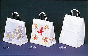 ポリキャリー,紙加工品,キング印紙製品,坂田紙工