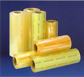 ダイアラップ(500m巻き),梱包資材・化成品,キング印紙製品,坂田紙工