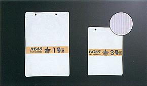 ハイシルク(ブロックタイプ),梱包資材・化成品,キング印紙製品,坂田紙工