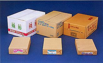 更紙 上質紙,和紙、洋紙 ,キング印紙製品,坂田紙工