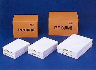 PPC用紙,和紙、洋紙 ,キング印紙製品,坂田紙工